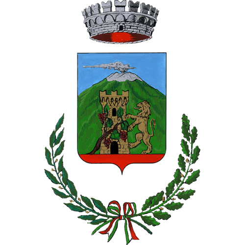 Logo Comune di Santa Venerina